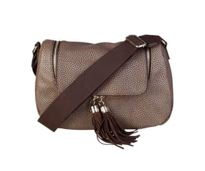 bags, fashion, and summer image