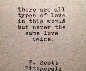 alternative, inspiration, and love image