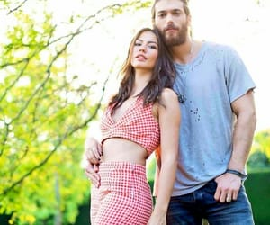 can, demetozdemir, and canem image