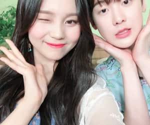 idol, k-pop, and kpop image