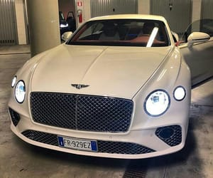 auto, Bentley, and car image