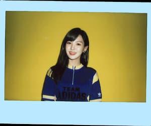red velvet, song seungwan, and power up era image