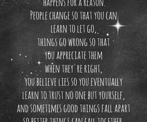 quotes, happiness, and motivation image