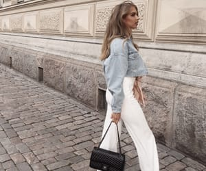 chanel, style, and summer image