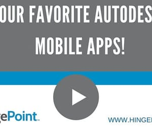 click here, bim experts, and hingepoint image