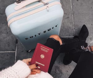 airport, goals, and tumblr image