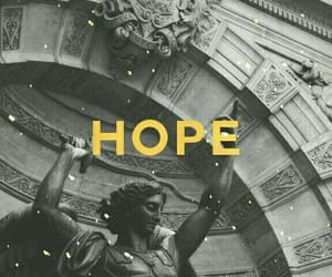 wallpaper, hope, and background image
