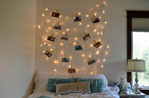 114 Images About Infinite Rooms ❤ On We Heart It | See More About Room,  Bedroom And Light