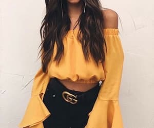 clothes, cute, and cool image