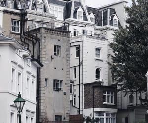 Kensington , United Kingdom