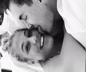 kian lawley, meredith mickelson, and Relationship image