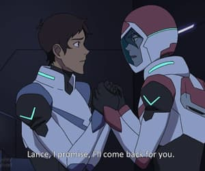 defender, keith, and lance image