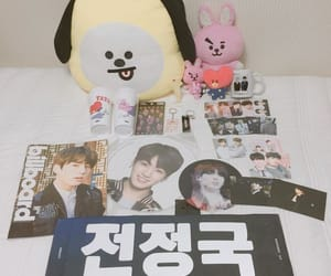 bts, chimmy, and jungkook image