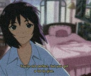 anime, anime girl, and Cowboy Bebop image
