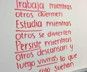 amor, Estudio, and fotos image