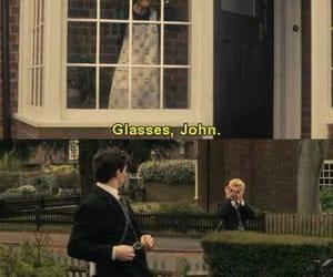 john, movie, and nowhere boy image