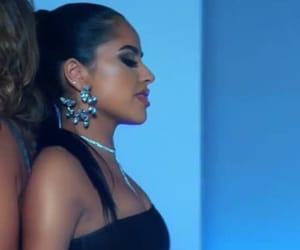 becky g and leslie grace image