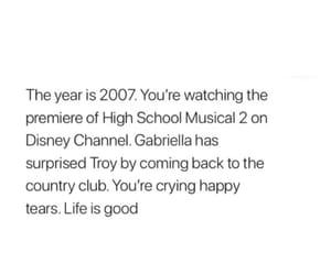 2007, cinema, and Easy image