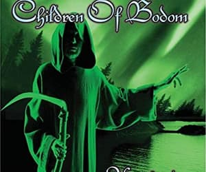 melodic death metal image