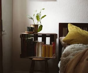 boho, home, and indie image