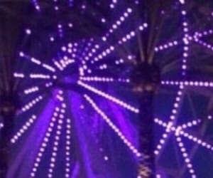 purple, carnival, and header image