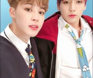 kpop, ship, and jungkook image