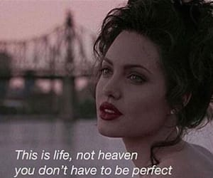 quotes, girl, and 90s image