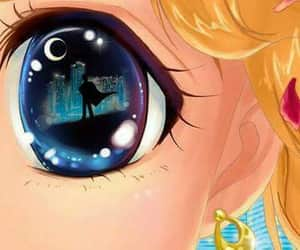 ef71dd32fc 902 images about Sailor Moon 😍💙💖👗✨🌟💫🐱🌑🌒🌜🌛🌙⭐🌈 on We ...