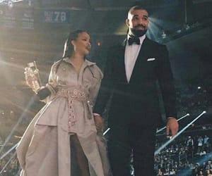 Drake, fav, and goals image