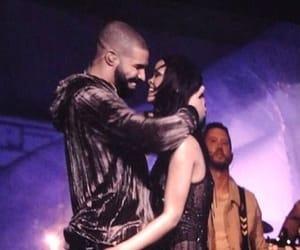 Drake, goals, and fav image