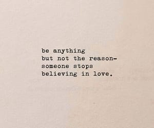 believe, feelings, and kindness image