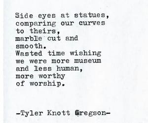 compare, curves, and human image