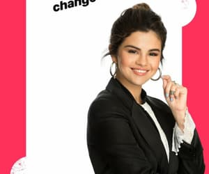 new, selena gomez, and story image