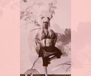 cosplay, shifu cosplay, and kung fu panda image