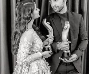 couple, pakistani, and pakistan image