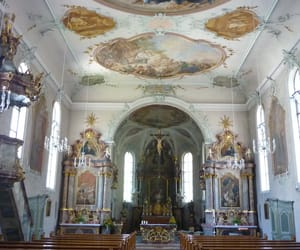 Kirche, kloster, and schwarzwald image