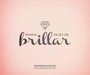 siempre and brilla image