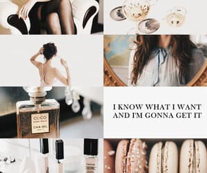 aesthetic, blair waldorf, and blake lively image