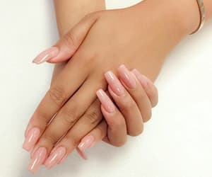 beuty and nails image