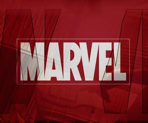 article, Marvel, and top image