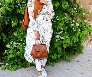 tunic hijab image