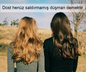 photography, türkçe, and söz image