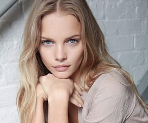 marloes horst image