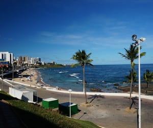 Atlantic, bahia, and brasil image