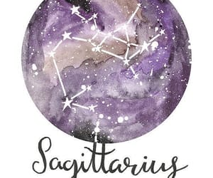 astrology, zodiac, and star signs image