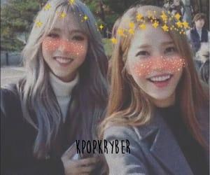 edit, kpop, and solar image