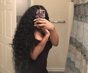 closure, wave, and body wave image