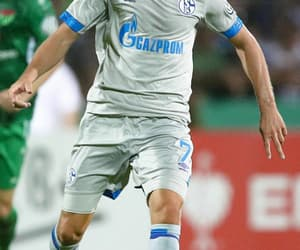 schalke 04, uth, and mark uth image