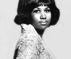 aretha franklin, legend, and rip image