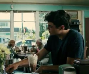 handsome, Hot, and noah centineo image